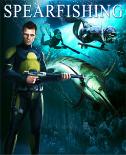 Scuba Diving and Spearfishing
