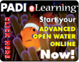advanced eLearning Link